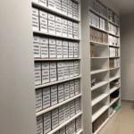 Arquivos Nossa Seguros