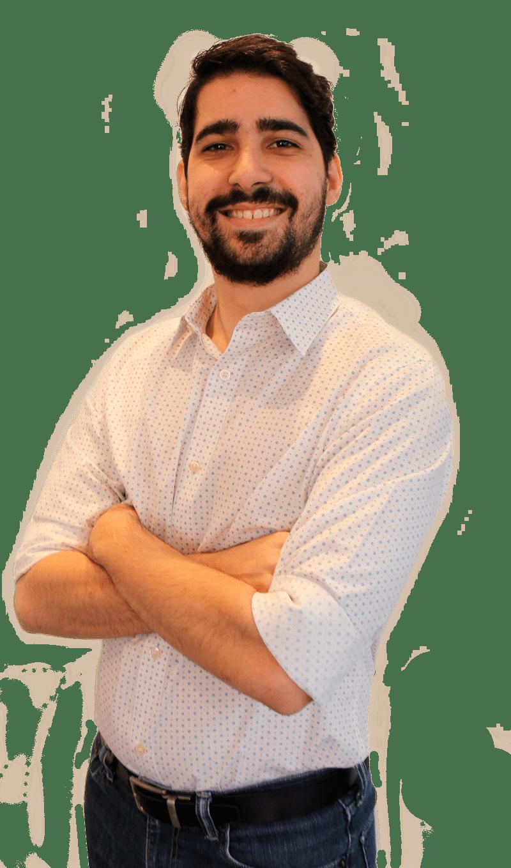 Vinicius Bezerra