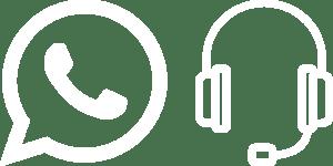 Atendimento por Whatsapp Business