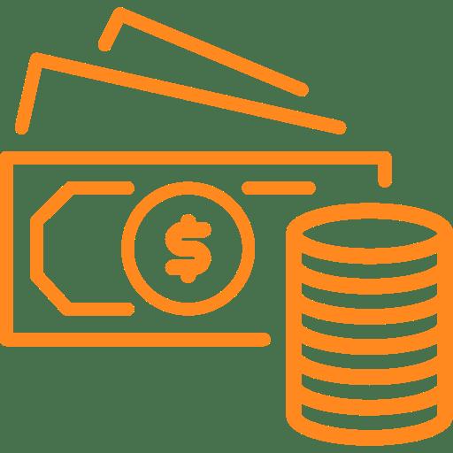 Seu dinheiro seguro