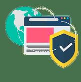 Sua empresa digitalmente segura