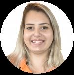 RAISSA AMORIM (1)